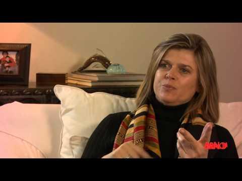 Profiel | Janie du Plessis