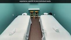 Amazian Massage | Miami, FL | Massage Therapists