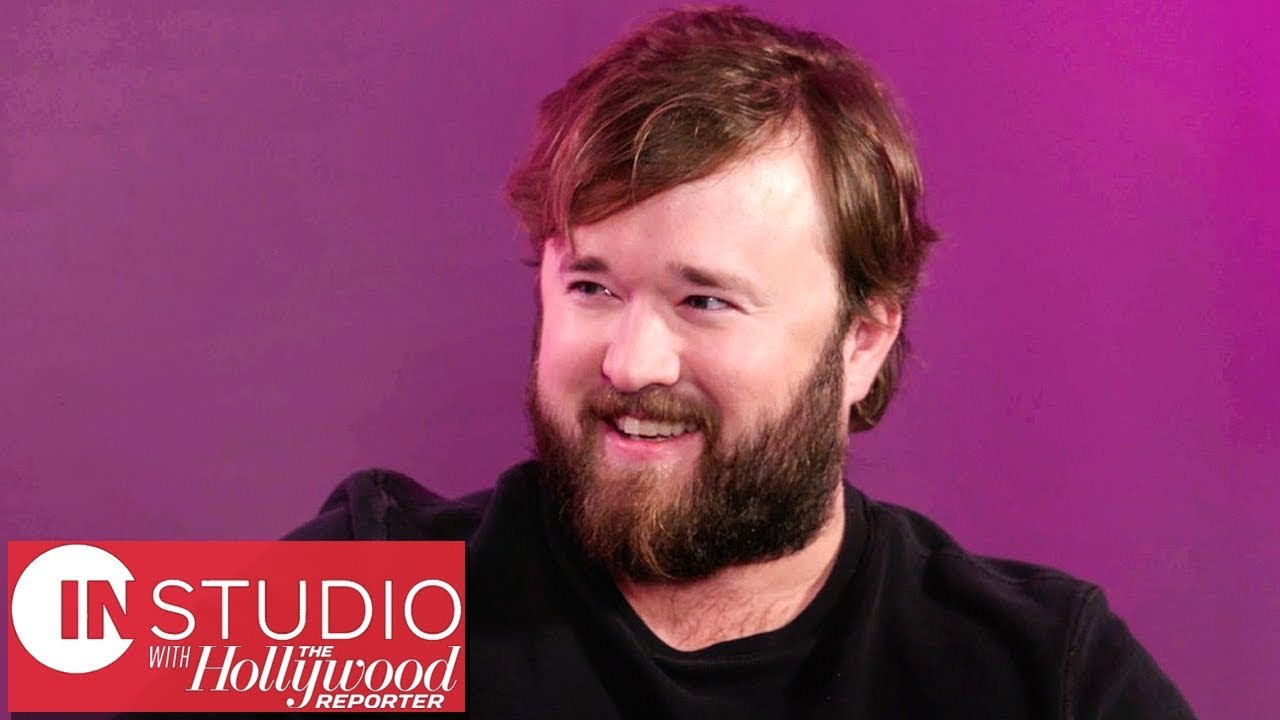 Haley Joel Osment Talks Ted Bundy & 'Extremely Wicked, Shockingly Evil, and Vile' | In Studio