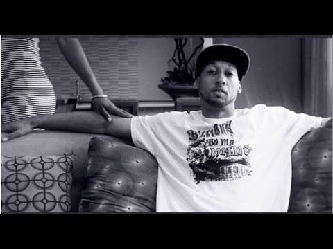 """G.O.H. x Ike James II """" Wood and Leather """" official video"""