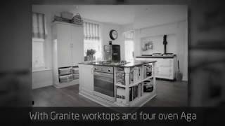 Property Auctions Services in East Yorkshire and Hull