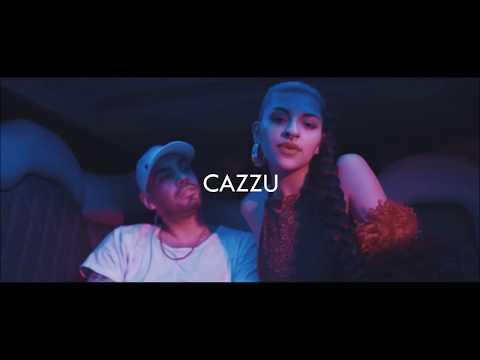 Cazzu - Trucos ft Fianru [LETRA]