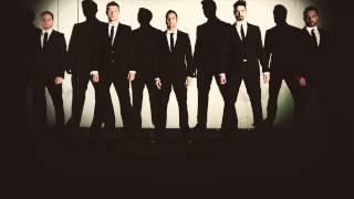Backstreet Boys Show