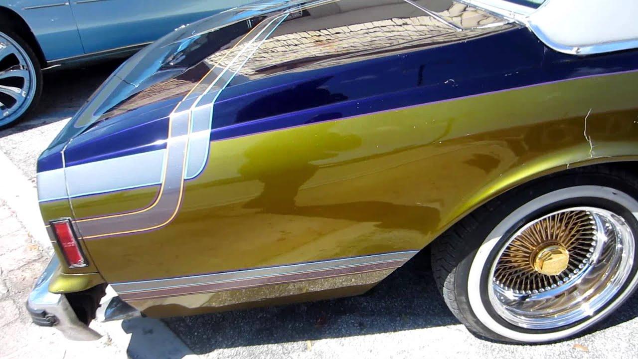 Chevrolet Caprice  Wikipédia