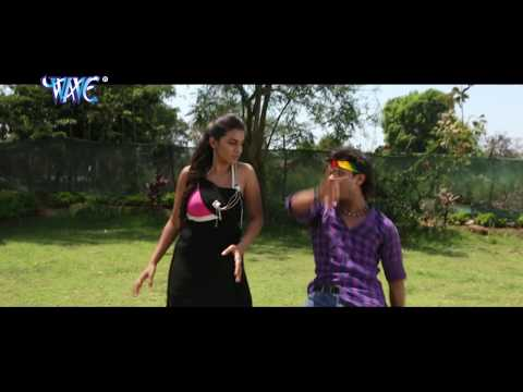 HD पाछा से दरार लवकता - Piche Se Janew Lawkata - Ae Balma Bihar wala - Bhojpuri Hit Songs 2015 new