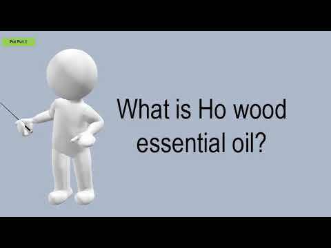 what-is-ho-wood-essential-oil?
