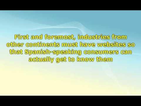 How to Penetrate the Hispanic market