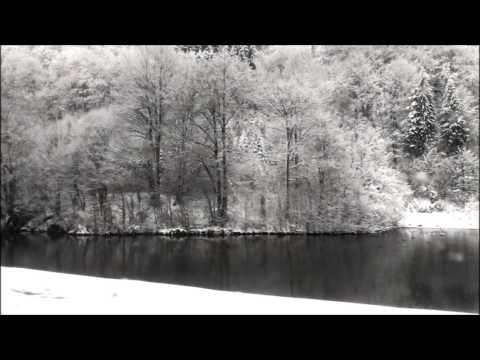 Клип balmorhea - Remembrance