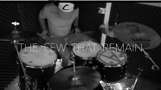The Few That Remain - Set Your Goal Ft. Hayley Williams (Cover by T.U.H.)