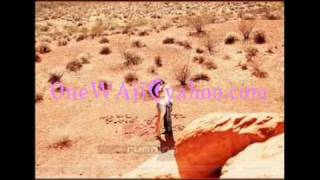 Kites In The Sky - Full SonG - kites 2010 - Full SonG - Kites SonGs