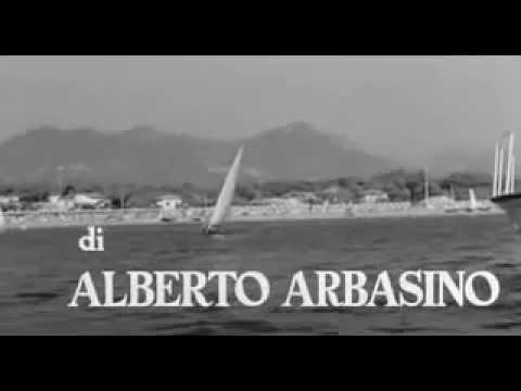 """""""La bella di Lodi"""" - Titoli di Testa (Piero Umiliani)"""