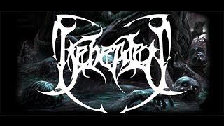 BEHEADED - LIVE - METALHEAD MEETING 2016