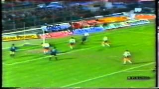 Download Video Inter - Bayern. UEFA Cup-1988/89  (1-3) MP3 3GP MP4