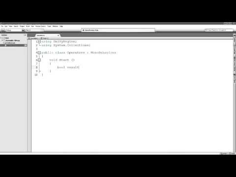 Live Training 11 Dec 2013 - Scripting Primer and QA Part 2