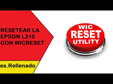 Wic reset utility activation code