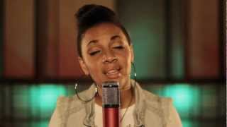 """Cristabel Clack 