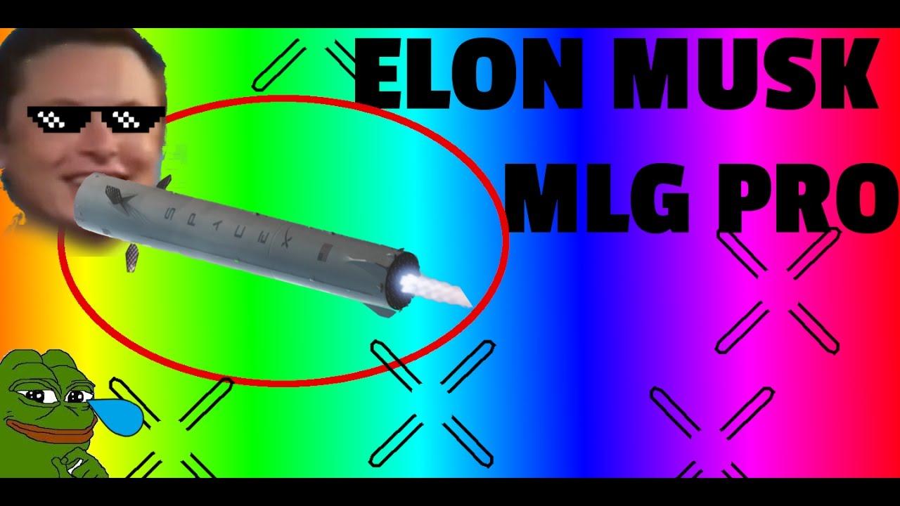 maxresdefault dank meme quickscoper elon musk mlg youtube