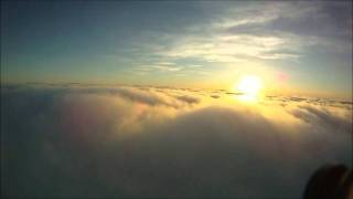 N.E.R.D - Run to the sun (Unofficial HD-Video)