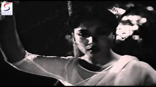 Dil Apna Aur Preet Parai - Lata Mangeshkar - DIL APNA AUR PREET PARAI - Raaj Kumar, Meena Kumari