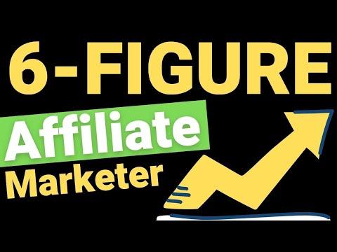Advanced Affiliate Marketing and SEO with Shawna Newman of Skipblast