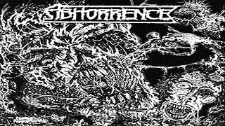 Video ABHORRENCE (Fin) - Completely Vulgar [Full-length Album](Compilation 1990-1991) download MP3, 3GP, MP4, WEBM, AVI, FLV Juli 2018