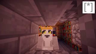 Minecraft - SID SAM - [*] To jest już #18