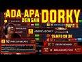 ADA APA DENGAN DORKY ?? DRAMA / SETTINGAN ?? - POINT BLANK INDONESIA