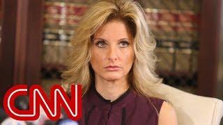 Court denies Trump