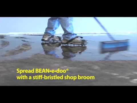 black-asbestos-mastic-remover-project-with-bean-e-doo-mastic-remover