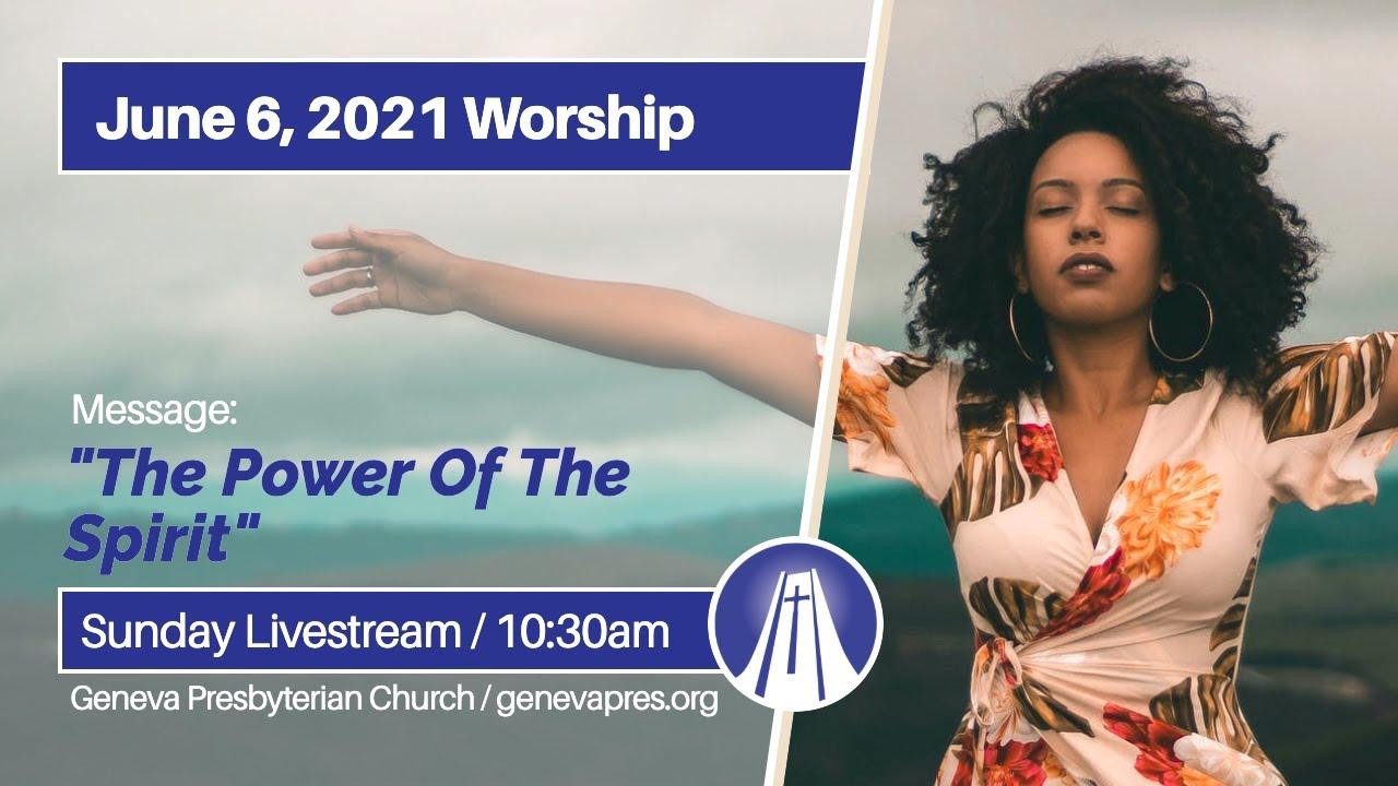 06 06 21 Worship