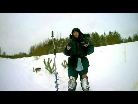 видео: Костюм зимний novatour