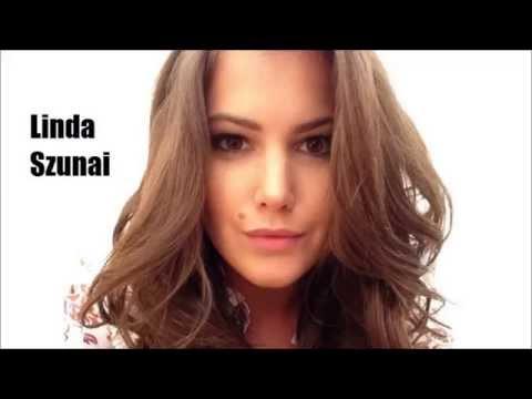 https://bridesclub.org/dating-site/russian-beauties-online-website/