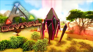 Survival Evolved Speed Pvp Auf Valguero – Meta Morphoz