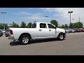 2014 Ram 1500 Wilson, New Bern, Goldsboro, Greenville, Rocky Mount, NC PU9862
