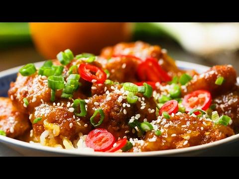homemade-chinese-takeaway:-orange-chicken