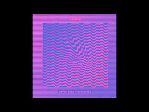 Khidja - Aura (In Flagranti Remix)