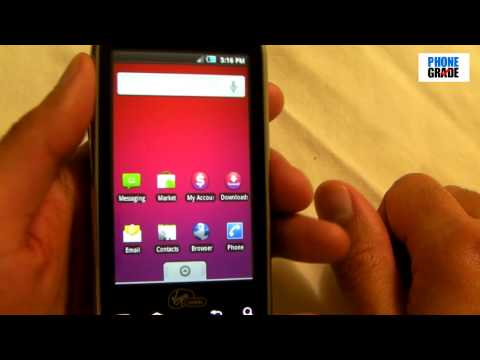 samsung-intercept-review-(virgin-mobile)