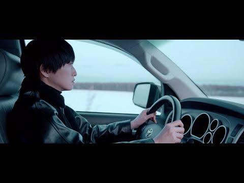 日食なつこ「四十路」14th MV