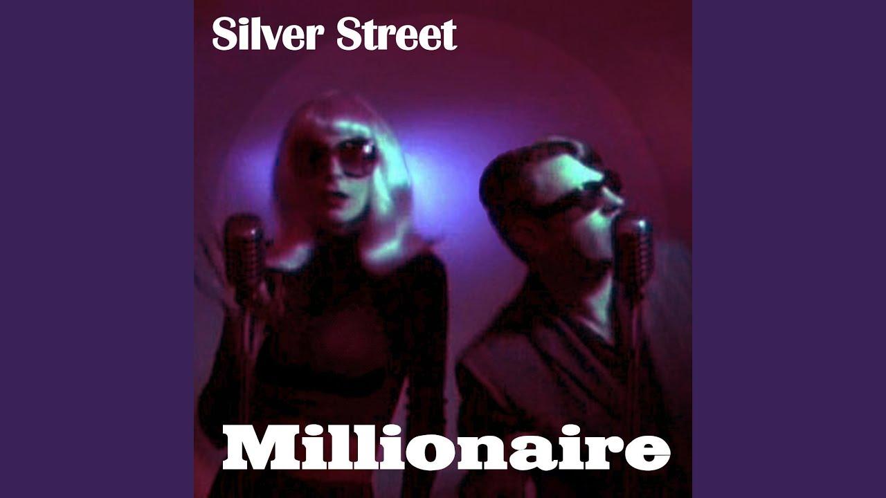 Millionaire (You Make Me Feel