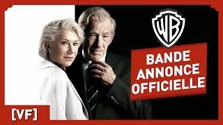 L'Art Du Mensonge - Bande Annonce Officielle (VF) - Ian McKellen / Helen Mirren