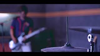 Anji - Menunggu Kamu (Rock Cover by. Lefriandy Nuary / run)