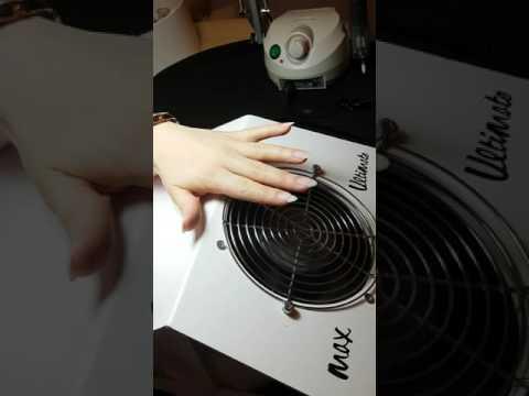 Аппараты для маникюра и педикюра с пылесосом оборудованы автоматическим зажимом насадок (фрез, боров, колпачков). Имеют сменный мешок для сбора пыли. Профессиональный инструмент для опытных мастеров. Удобство в работе и чистый воздух в помещении. Гарантийное и послегарантийное.