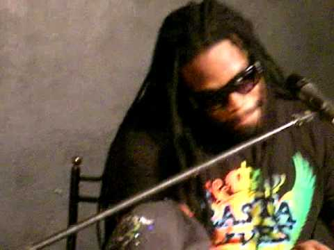 Gramps Morgan au Just 4 u Jah wash away the tears of my heart.MP4
