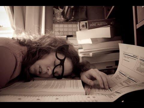 صحتك تهمنا | هل تعاني من #الإرهاق والتعب؟ هل للغذاء علاقة.. إليك العلاج  - نشر قبل 4 ساعة