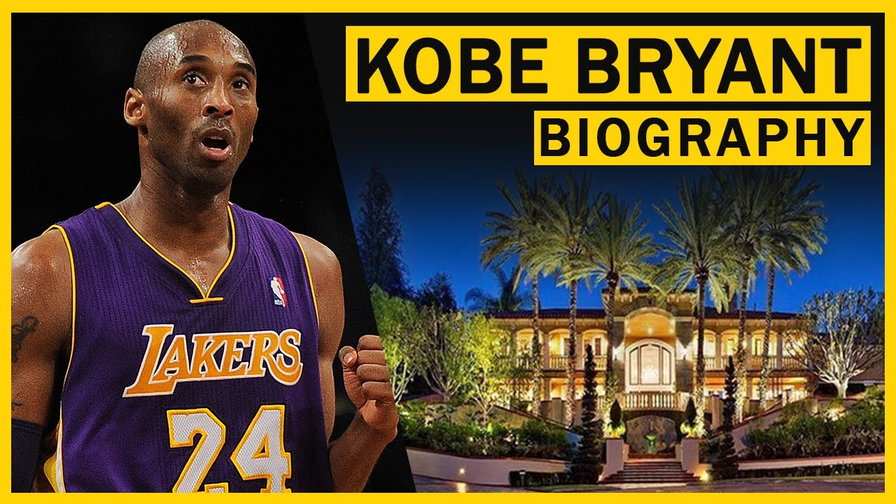 Abigail disney calls kobe bryant a rapist and tells nba star's fans to deal with it', gets slammed