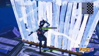 When will i get noticed? #d7team   Pro Xbox Fortnite Player