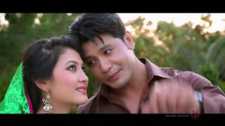Nungshigi Meire Meihoure - THARO THAMBAL Movie Song Official Release