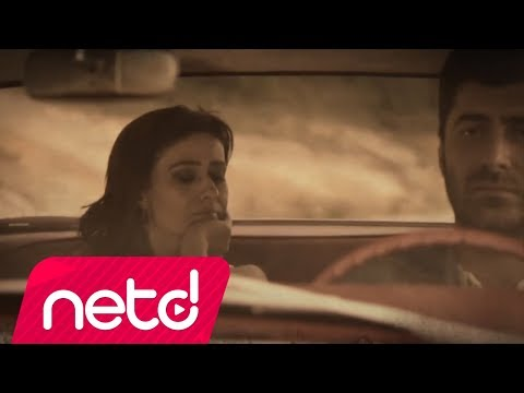 Deniz Açılmış feat. Yıldız Tilbe - Bilmece Şarkı Sözü