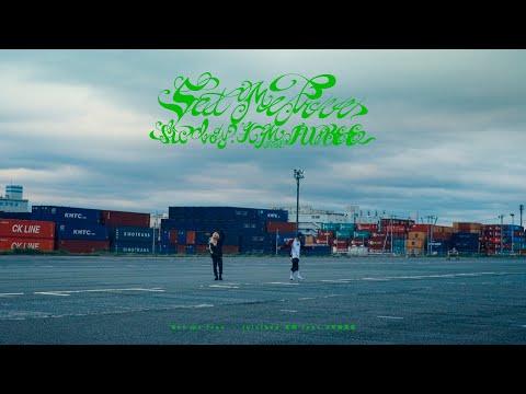 (sic)boy,KM - Set me free feat.JUBEE