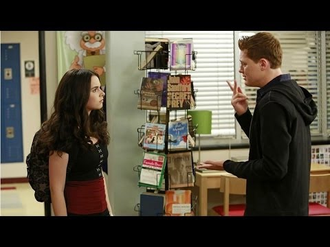 Switched At Birth After Show Season 3 Episode 12